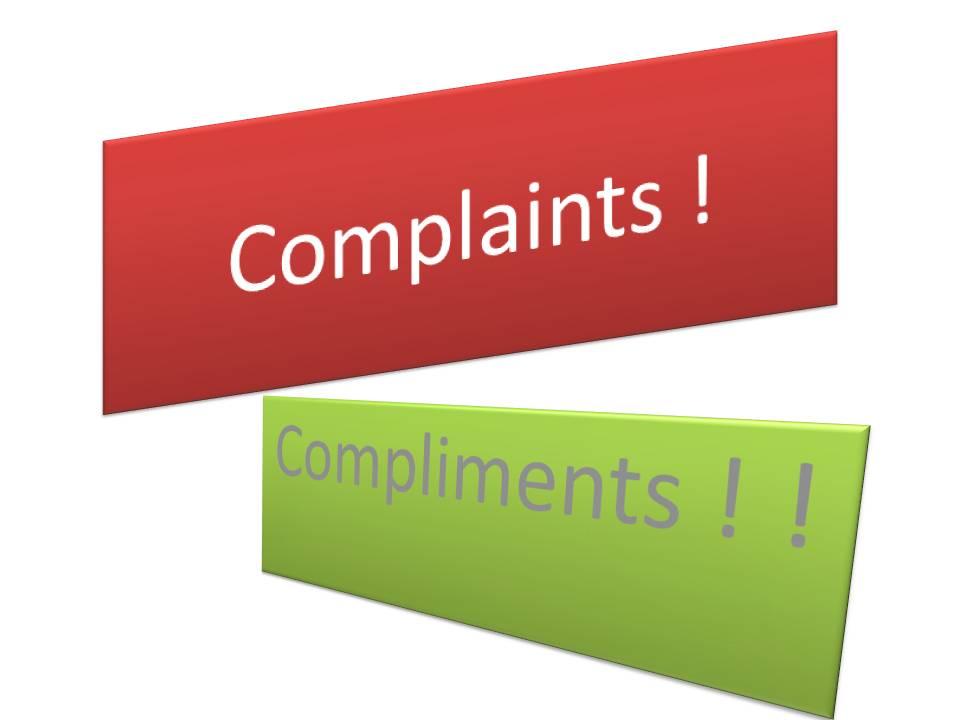 vivid-ink-and-toner-reviews-complaints